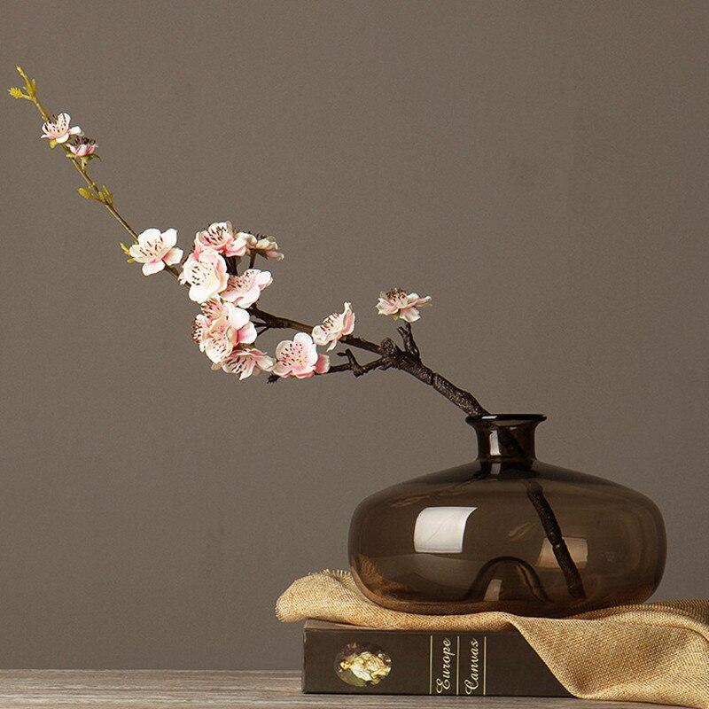 Σούπερ όμορφα τεχνητά λουλούδια - Προϊόντα για τις διακοπές και τα κόμματα - Φωτογραφία 2