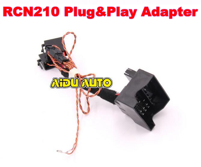 can bus wiring diagram vw mk5 wiring diagrams MGB Starter Wiring Diagram rcn210 canbus yoastore comeasy install upgrade