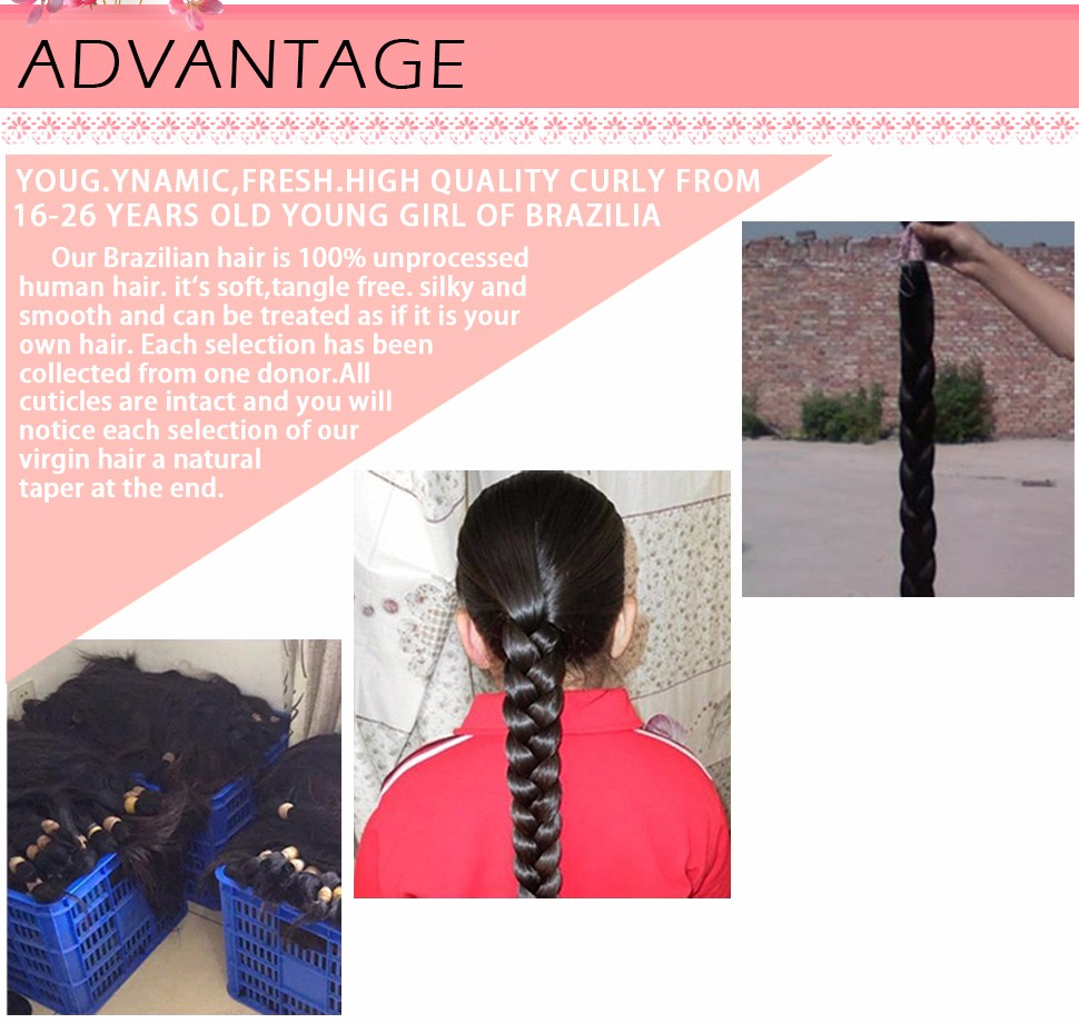 clip in human hair extensions (15)