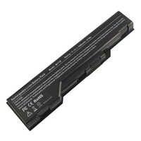7800mAh per la batteria del computer portatile Dell XPS M1730 M1730n 312-0680, HG307 WG317 XG510