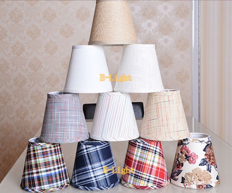 popular lamp shade candle buy cheap lamp shade candle lots from china lamp shade candle. Black Bedroom Furniture Sets. Home Design Ideas