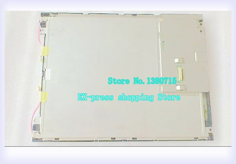 Orignal new for 15 FLC38XGC6V-06 FLC38XGC6V-06T FLC38XGC6V-06A LCD SCREEN original 15 inches flc38xgc6v 06p lcd screen
