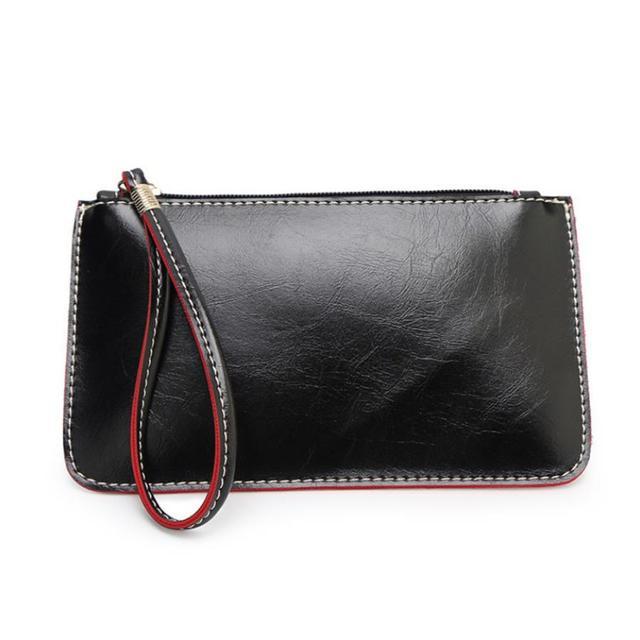 MOLAVE Handbag Bag Solid...