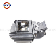 Original Projector Lamp ELPLP62 for EPSON EB-G5450WU / EB-G5500 / EB-G5600 / H346A / H351A / PowerLite 4100, PowerLite Pro G5550