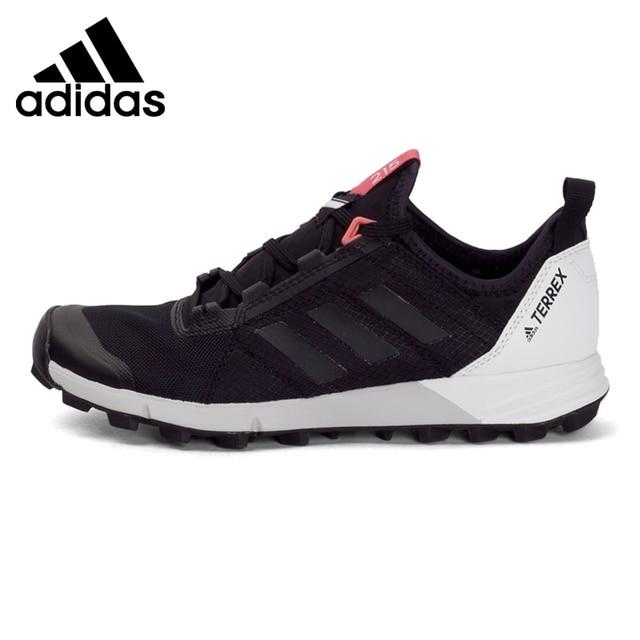quality design d45a3 0bdf9 Nuovo-Arrivo-originale-Adidas-Scarpe-da-Passeggio-Da-Donna-di-Sport-All -aria-Aperta-Scarpe-Da.jpg 640x640.jpg