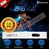 Unblock Tech TV Box ubox ubox4 ubox 3 S900 Pro Bluetooth 4K 16G Smart TV Receiver Media Player Android 5.1 IPTV Korean Malaysia