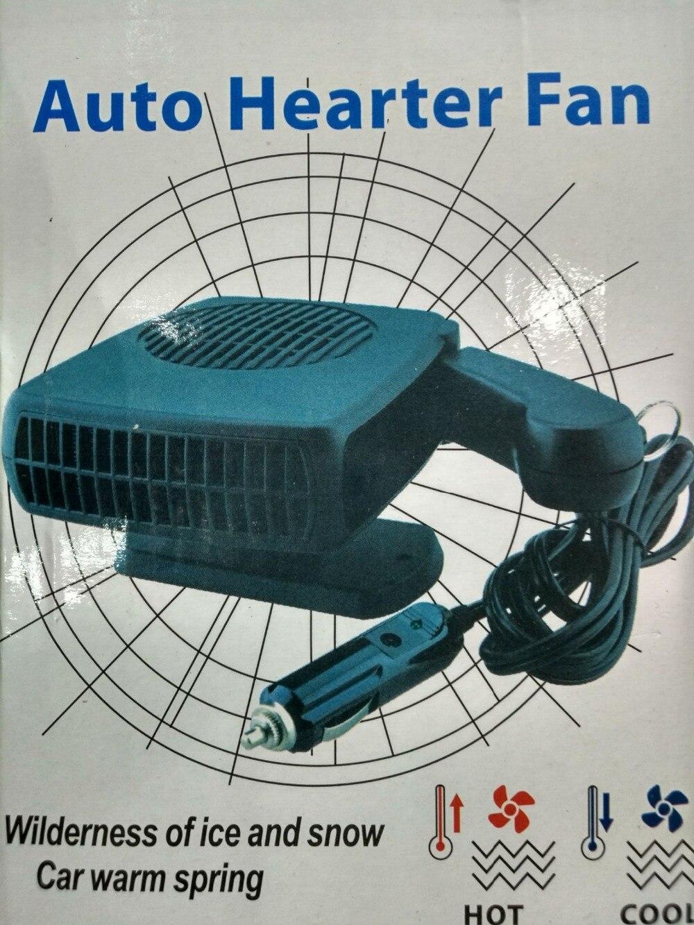 Kachel Elektrische Auto High Grade1000ml Auto Draagbare Boiler