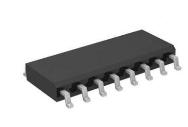 50pcs/lot HN16614CG wifi transformer original electronics kit ic components