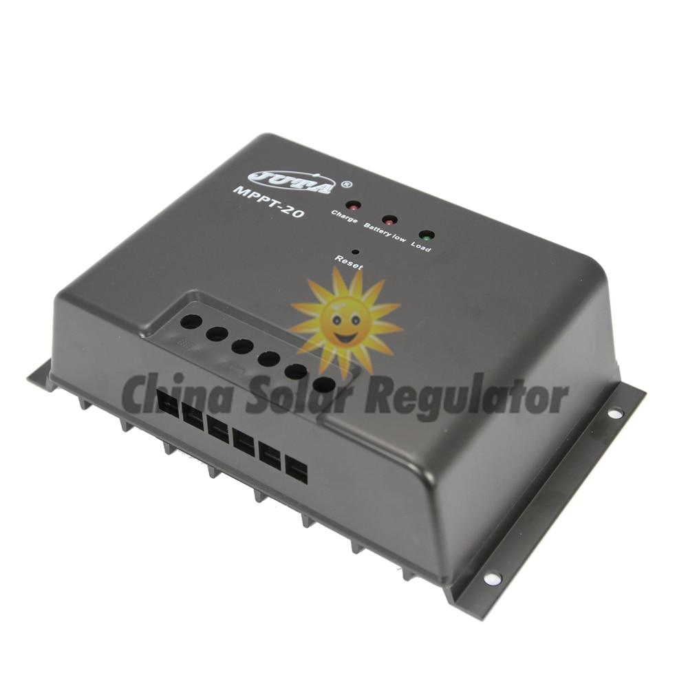 Juta Mppt 30a Manual New Generac Generator Circuit Breaker 400 Amp Gbu 403 Ebay Array Aliexpress Com Buy 10pcs 20a Solar Charge Controller 12v Rh