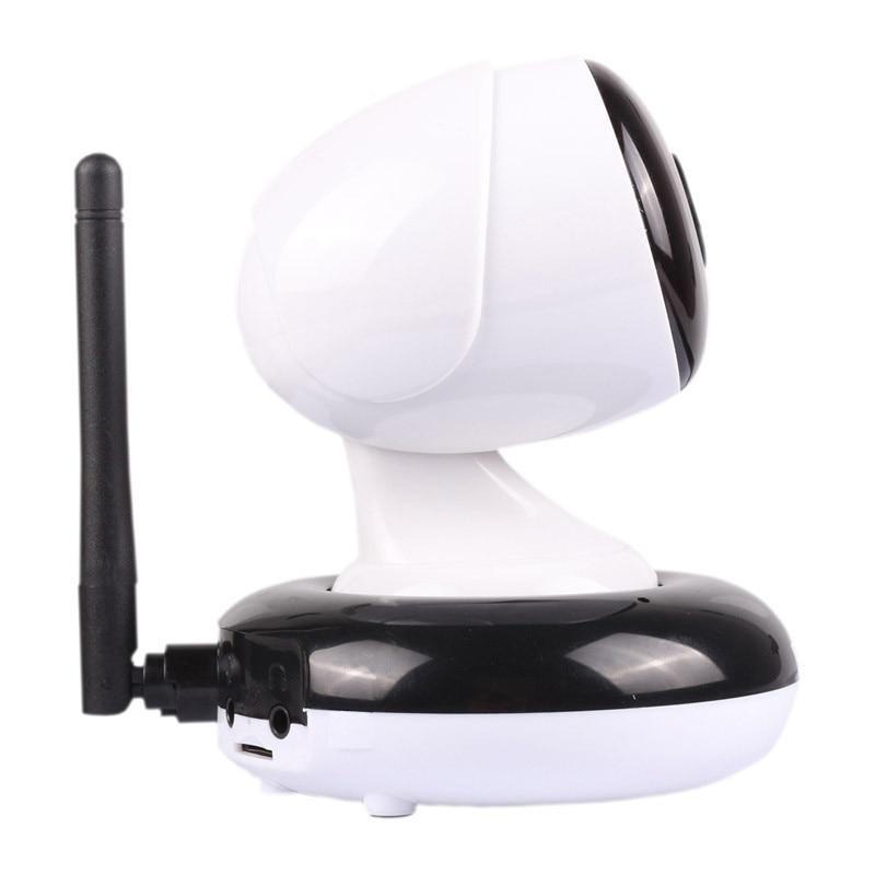ip տեսախցիկ 1080p 2.0mp ամբողջական hd wifi - Անվտանգություն և պաշտպանություն - Լուսանկար 5