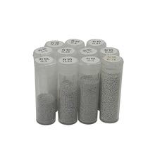 BGA припой шар 25 к 0,2 мм 0,25 мм 0,3 мм 0,35 мм 0,4 мм 0,45 мм 0,5 мм 0,55 мм 0,6 мм 0,65 мм 0,76 мм этилированный оловянный припой шарики