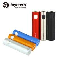 100% Auténtico Joyetech eGo UNO Mega V2 Batería 2300 mAh Protección de Doble Circuito utilizado para el eGo DE Mega Kit