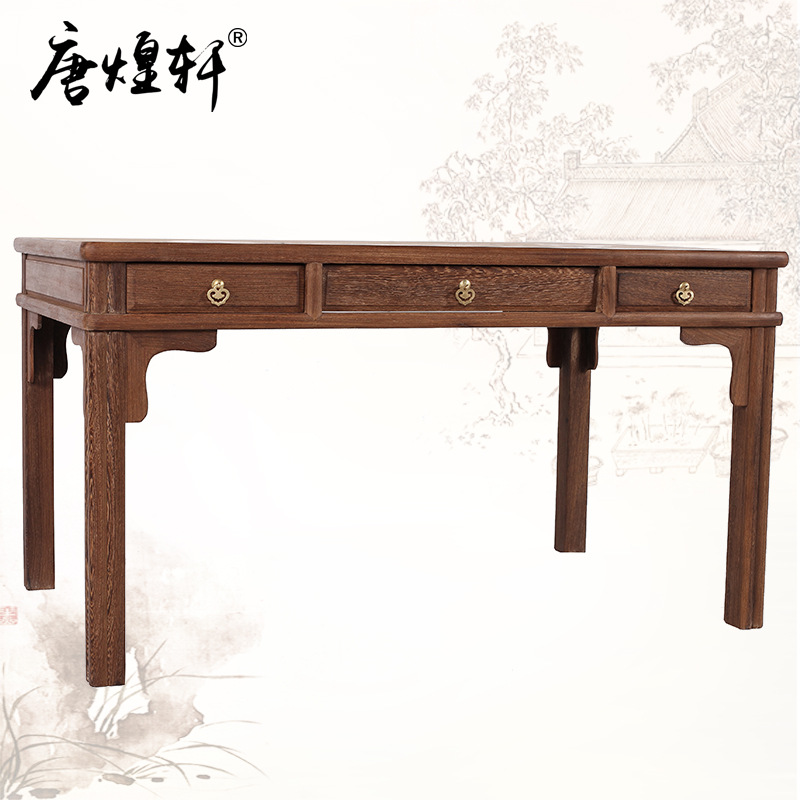 Mahogany Furniture Manufacturers Selling Wood Tea Table Chinese Antique Tea Table Wooden Tea Table Kung Fu Tea