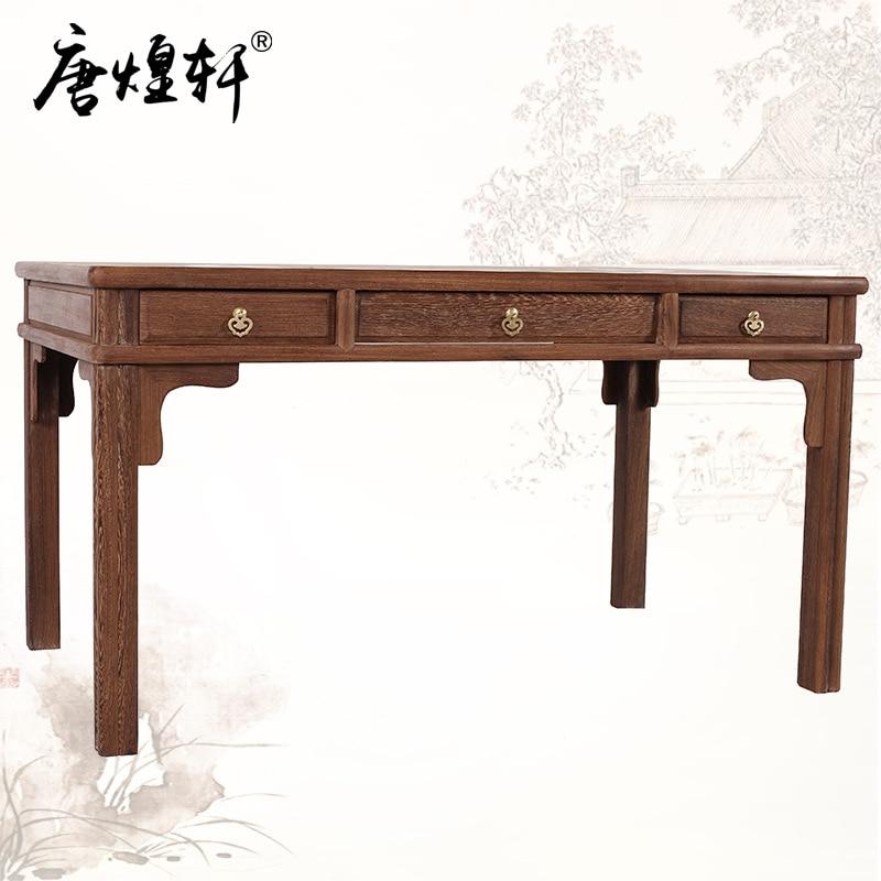 Mahogany Furniture Manufacturers Selling Wood Tea Table Chinese Antique Tea Table Wooden Tea Table Kung Fu Tea