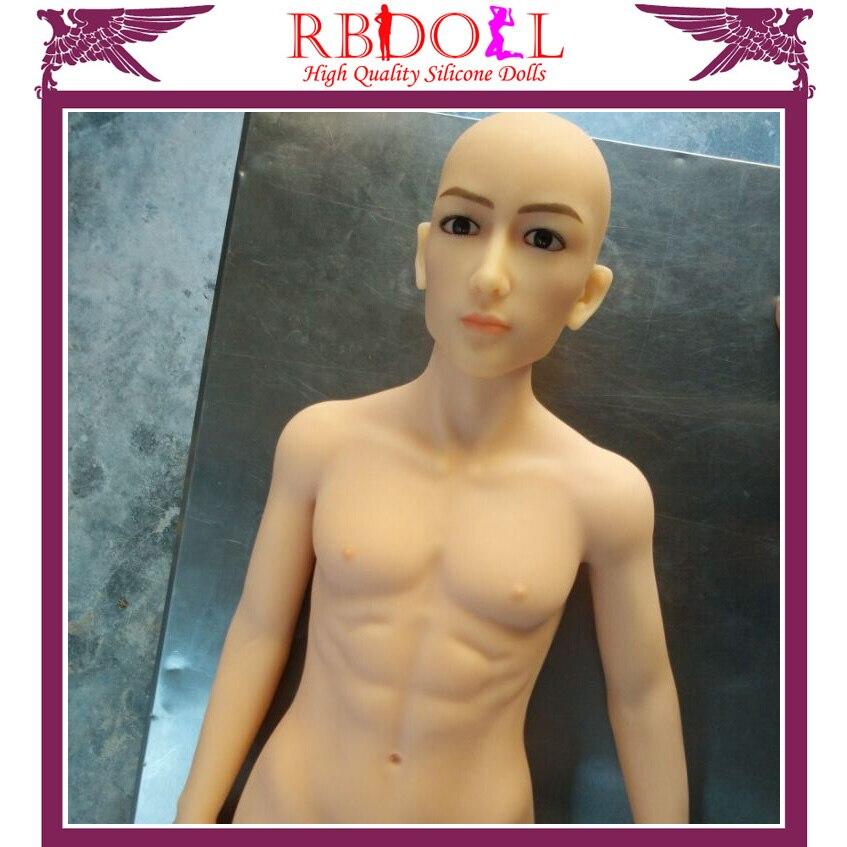 china product lifelike lifelike vagina adult male font b sex b font toys font b doll