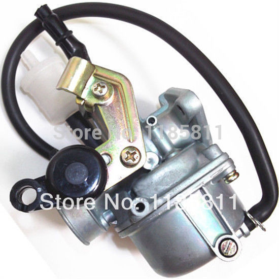 Popular Kawasaki Atv Carburetor-Buy Cheap Kawasaki Atv