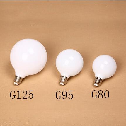 Lâmpadas Led e Tubos vintage antigo 220 v lâmpada Comprimento : 160mm
