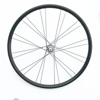 Free Shipping High Quality Mountain Bike Wheels 26 27 5 29 For 8 9 10 11