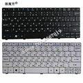 RU V Новая клавиатура для ноутбука ACER D255 D256 D257 D260 D270 EM350 N55C ZH9 ZE6 ONE 522 533 532G AO532h 532H 521 AO522 русский