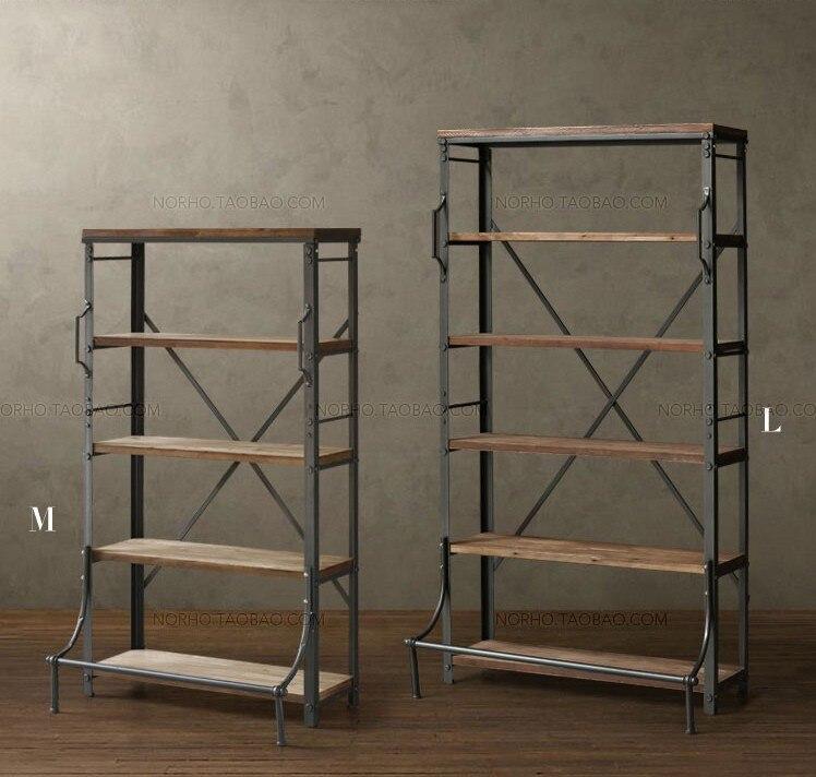Beautiful Ikea Open Boekenkast Contemporary - Trend Ideas 2018 ...