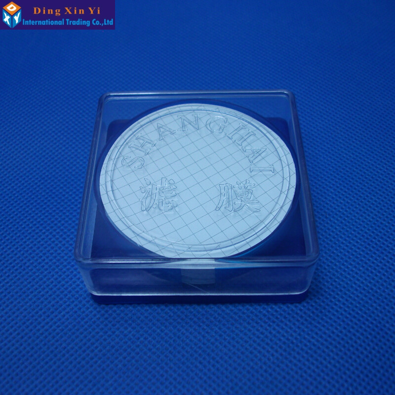200pcs/lot 0.45 or 0.22um 25mm Acetate cellulose membrane Microporous MCE Water Microfiltration Millipore with grating gum tragacanth и carboxyмethyl cellulose где