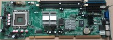 Original teardown NORCO-890 selling with good quality and professional to provide boards