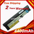 Laptop Battery For Lenovo IdeaPad S10-3 S205 U160 U165 57Y6442 L09C3Z14 L09C6Y14 L09M3Z14 L09M6Y14 L09M6Z14 L09S3Z14 L09S6Y14