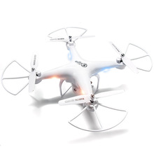 S6 Mini Drones With Camera HD 480P 0.3MP RC Helicopter WiFi FPV Altitude Hold RC Quadcopter Selfie Micro RC Drone Profissional msdtoys s6 mini spider rc quadcopter propeller white