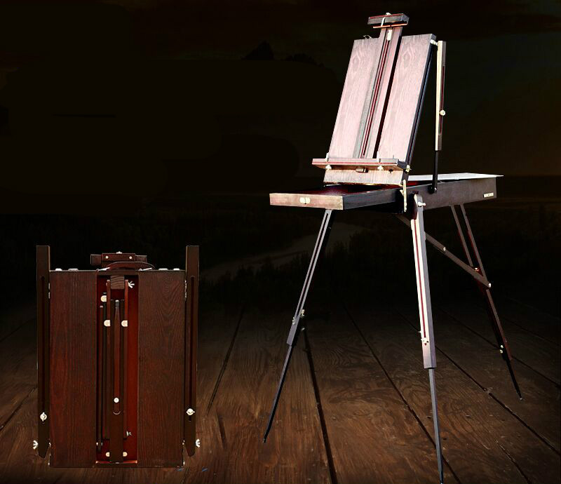 High Quality painting easel