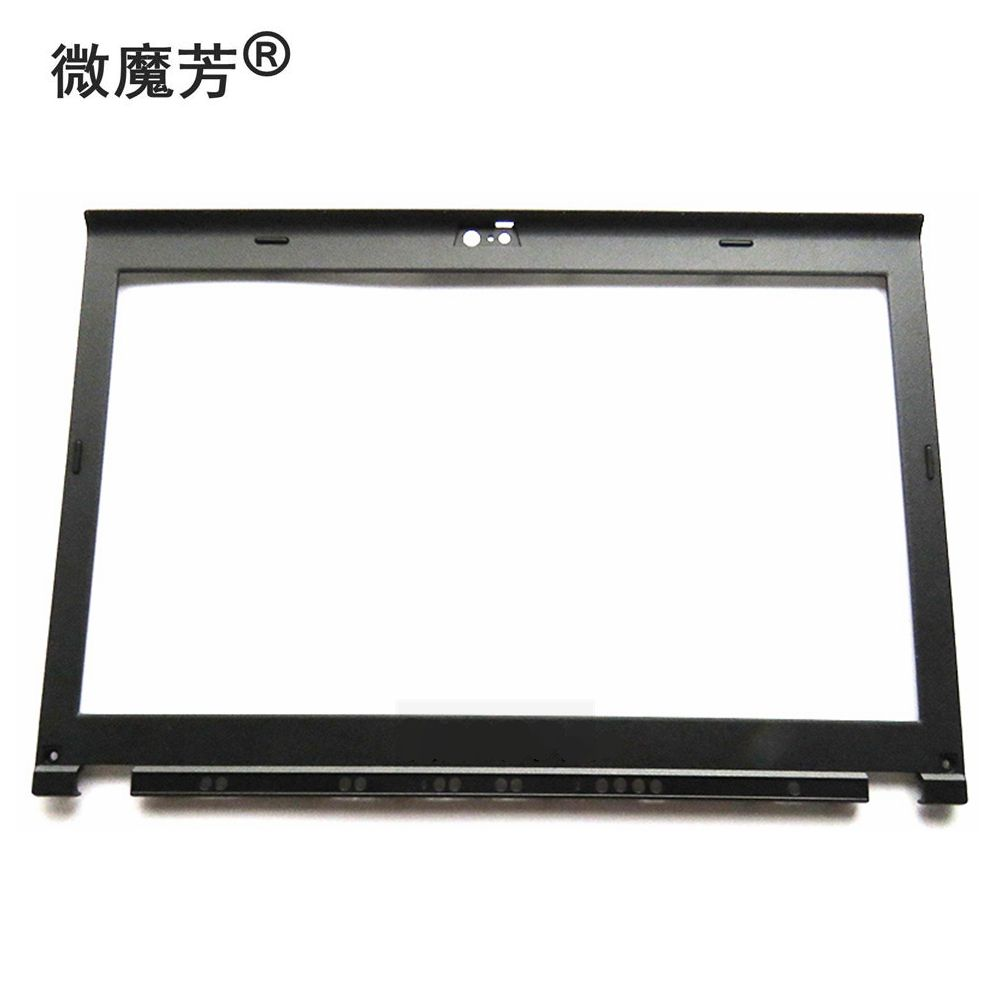 New LCD Front Bezel Cover/Laptop LCD Back Cover for IBM for Lenovo for ThinkPad X220 X220i X230 X230i X220T X230T A B shell