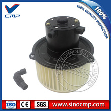 PC300-5 электрический вентилятор двигателя для Komatsu PC200-5 Экскаватор