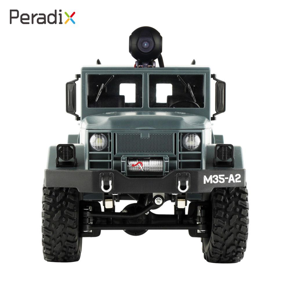 Video RC Vehicle Drift Professional Camera RC Car Smart Kids Toys FPV Off Road Video RC Racing