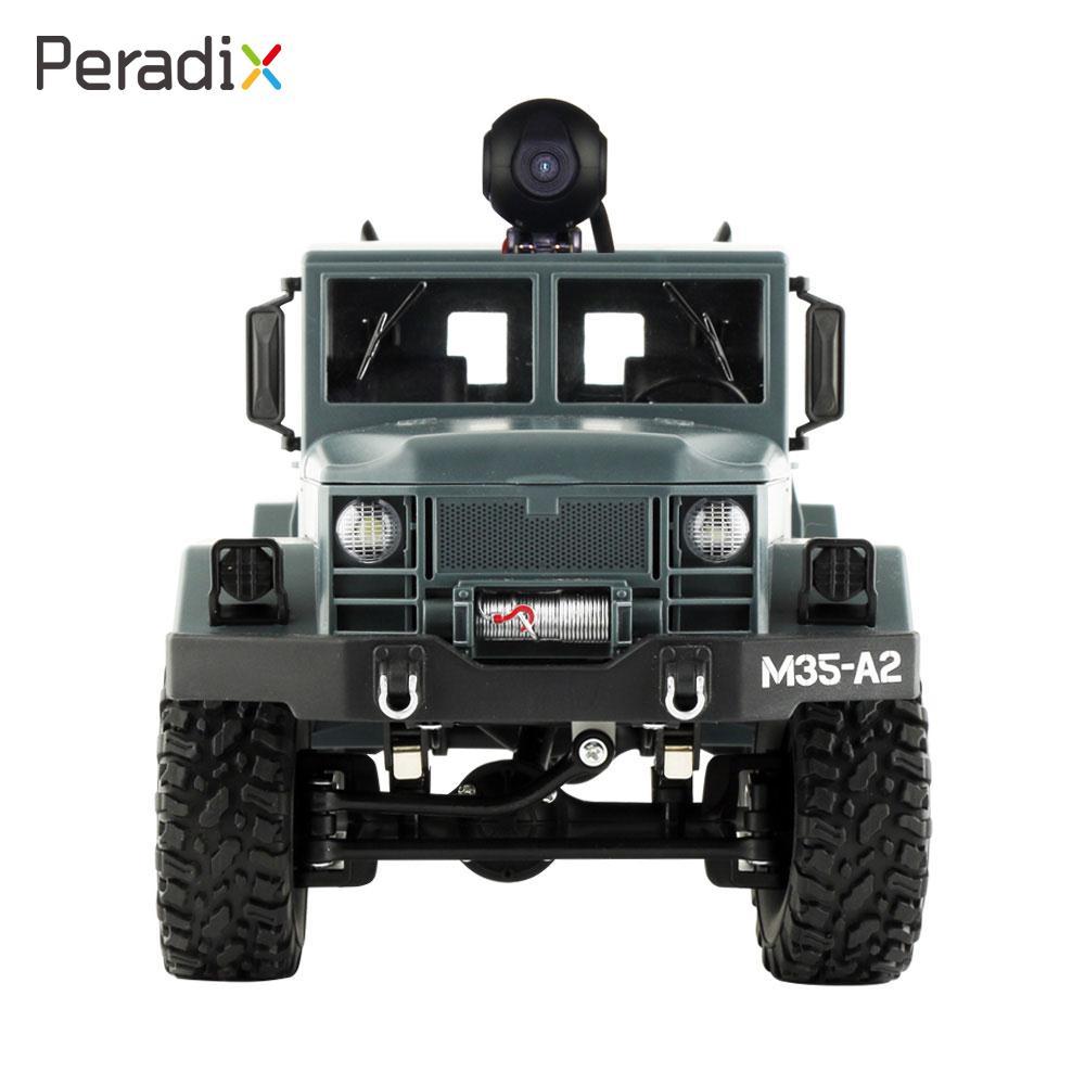 Video RC Vehicle Drift Professional Camera RC Car Smart Kids Toys FPV Off Road Video RC Racing