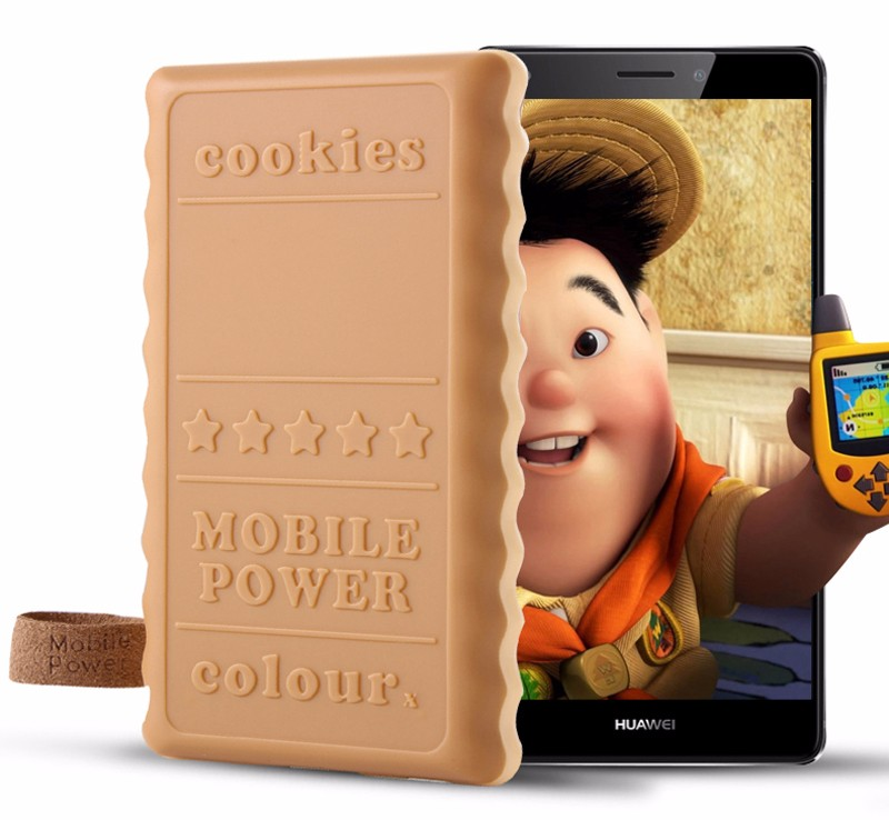SA18-4-Colors-Cute-8000mAh-Cookie-Power-Bank-Portable-External-Battery-Backup-Charger-Birthday-Gift-Universal-For-Mobile-Phones- (30)