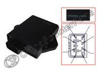 8 Pins CDI 9000RPM VOG YP 250 257 260 275 300 Buyang Linhai Xingyue Gsmoon Jinglang