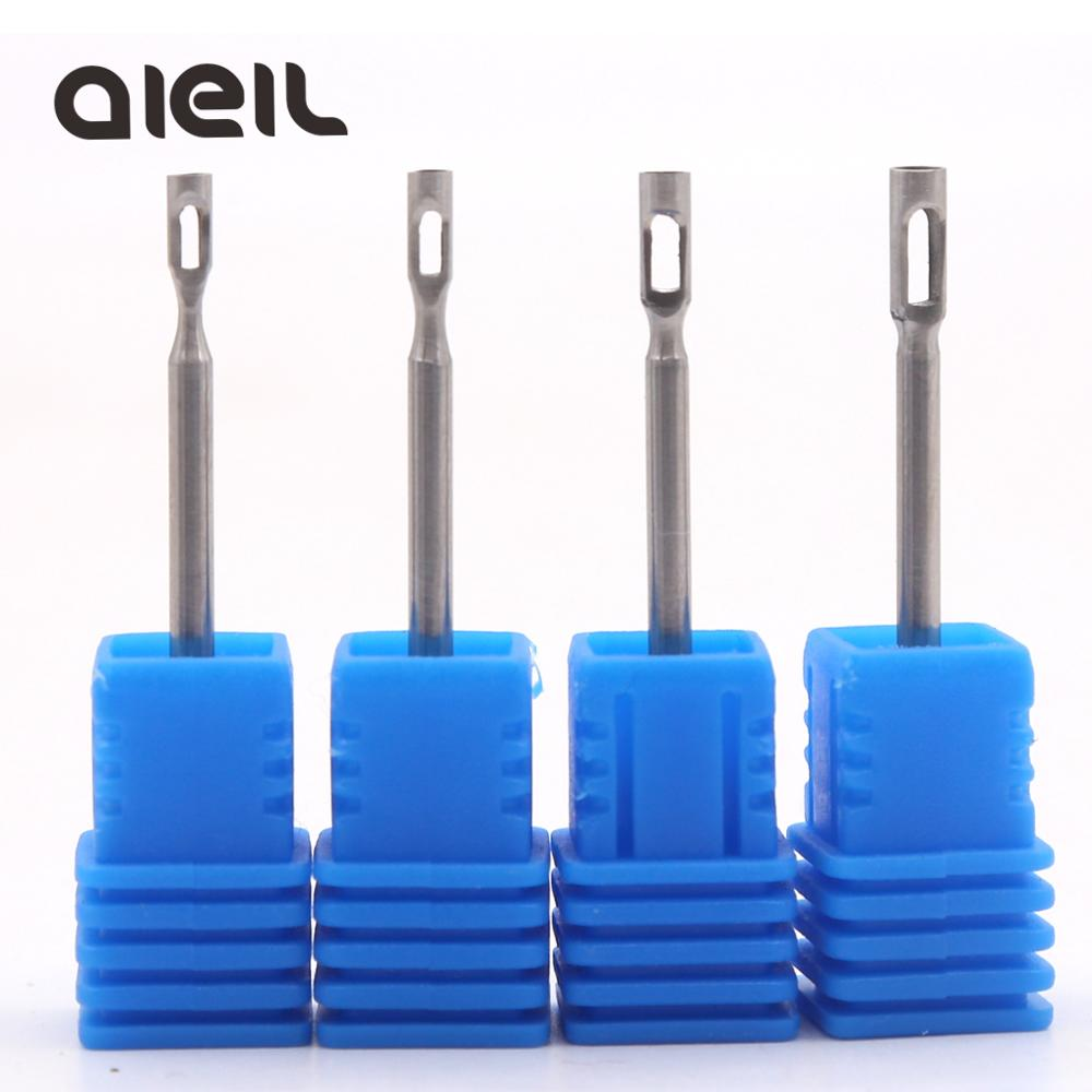 Pedicure Drill Bit Corn Remover Foot Callus Cuticle Cutter For Pedicure Drill Rotary Burr Bits For Pedicure Tools Accessories