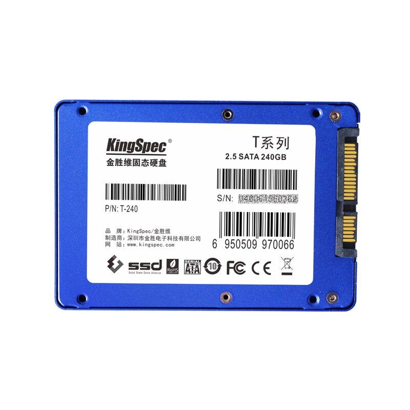 Blue case original kingspec 7/9.5MM 2.5