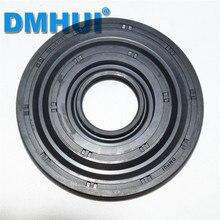 BE3554E 24*78*7 NBR Резина для Север питания двигателя купить Китай DMHUI уплотнение завод