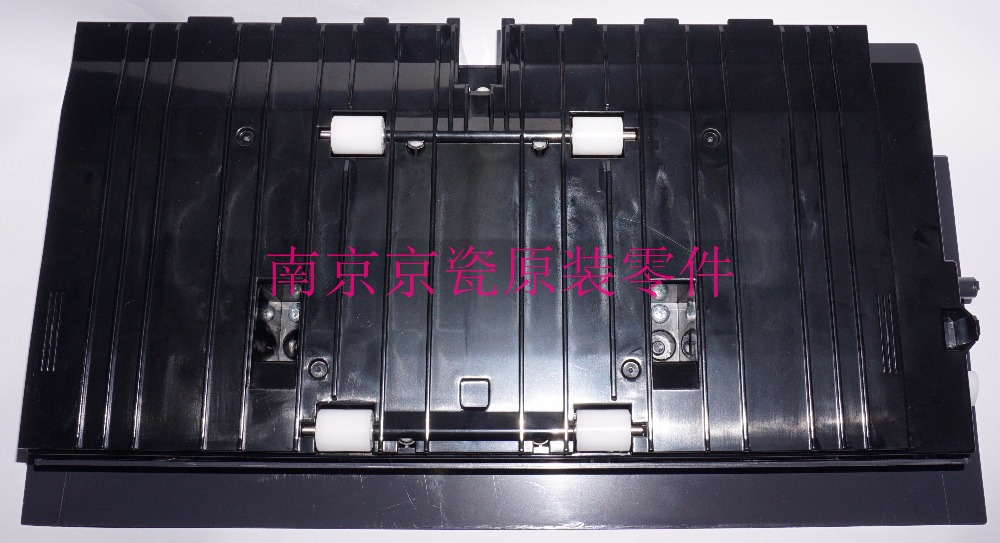 New Original Kyocera 302RH94170 COVER RIGHT LOW ASSY for:TA3011i 3511i new original kyocera 302nl93090 tr 7105 for ta3010i 3510i 3011i 3511i
