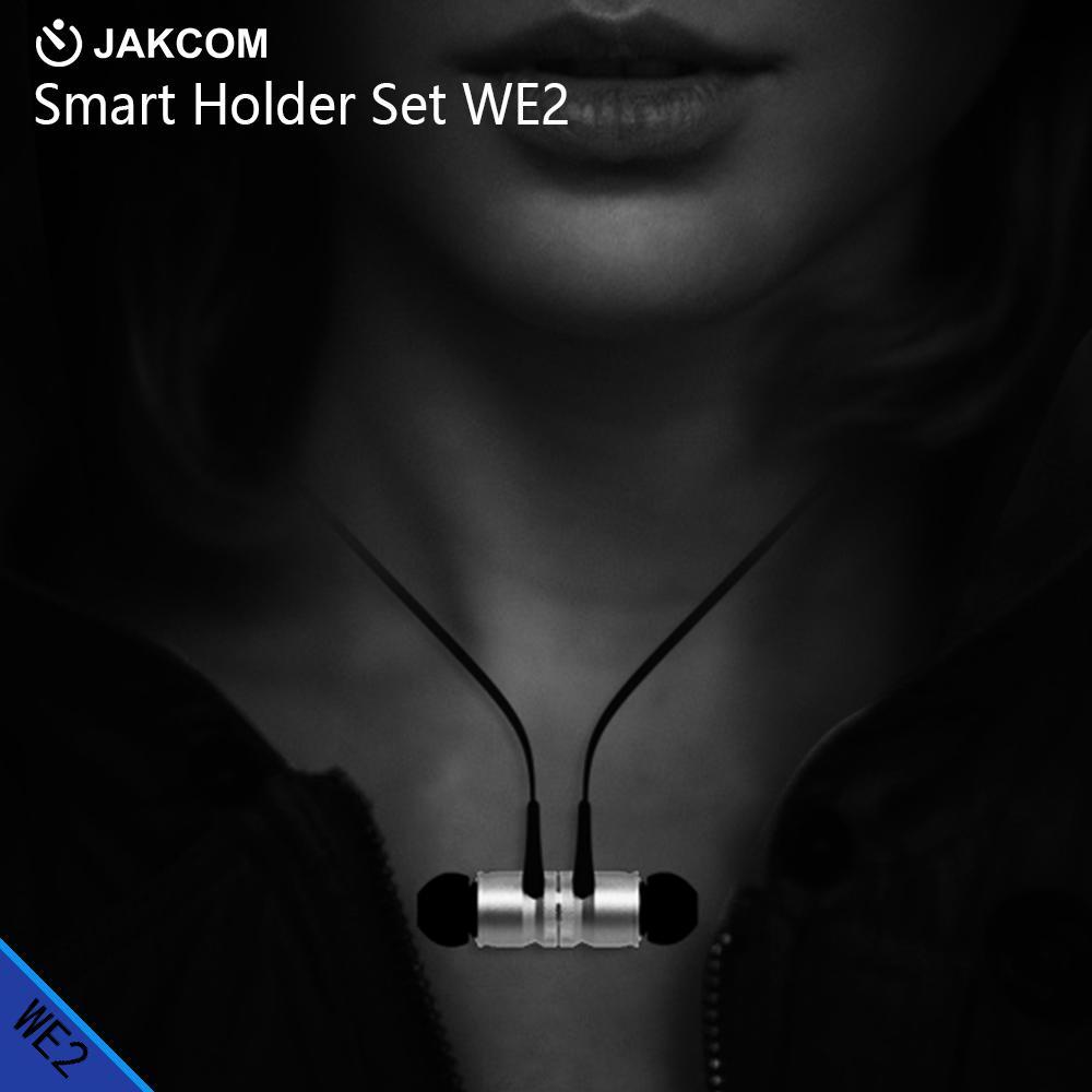 JAKCOM WE2 Smart Wearable Earphone Hot sale in Earphones Headphones as ecouteurs sans fil celular casque gamer