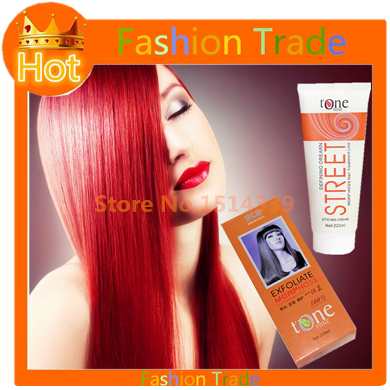 Online Buy Wholesale Hair Relaxers Treatment From China