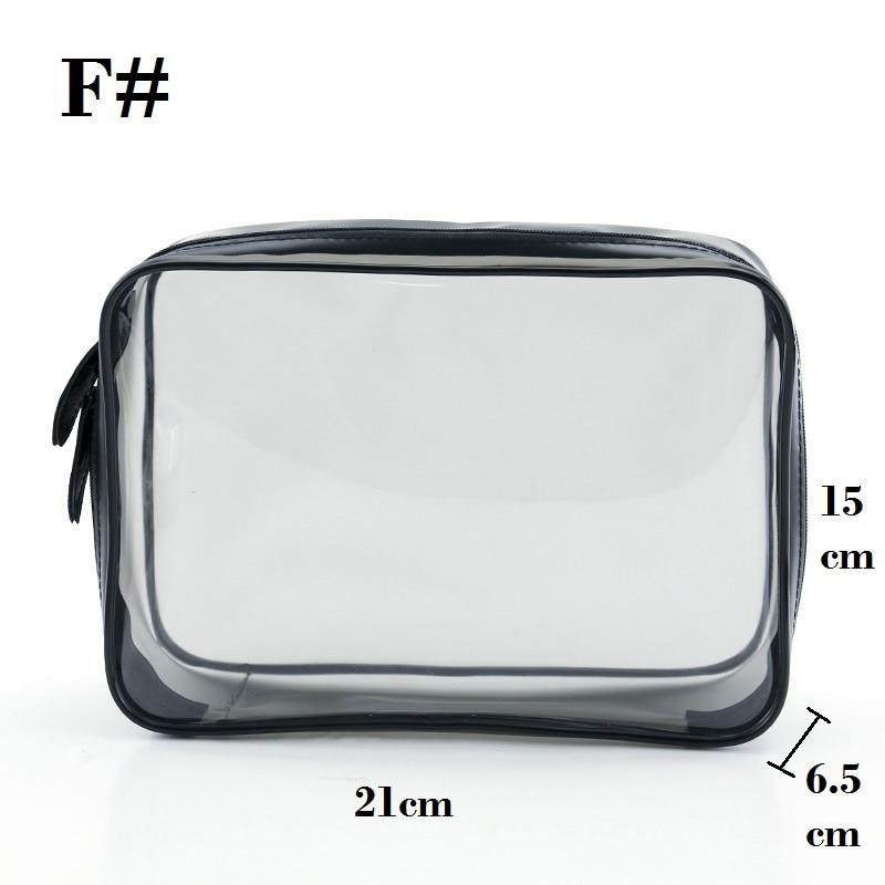 F-G0Q00026-25-41-19 (4)