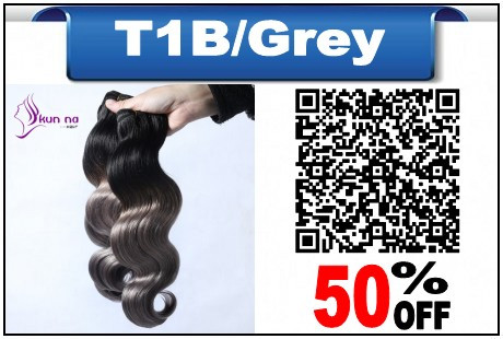 4-Bundles-T1b-grey-Hair-Extensions-Body-Wave-hair-Bundles-Brazilian-real-human-hair-Cheap-Weave.jpg_640x640_conew1