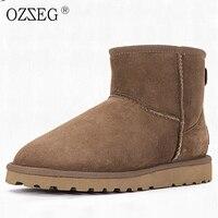 women boots 5125