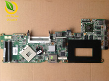 Perfect item For HP HD 15 Series Motherboard Motherboards 576772-001 DDR3 100% Tested