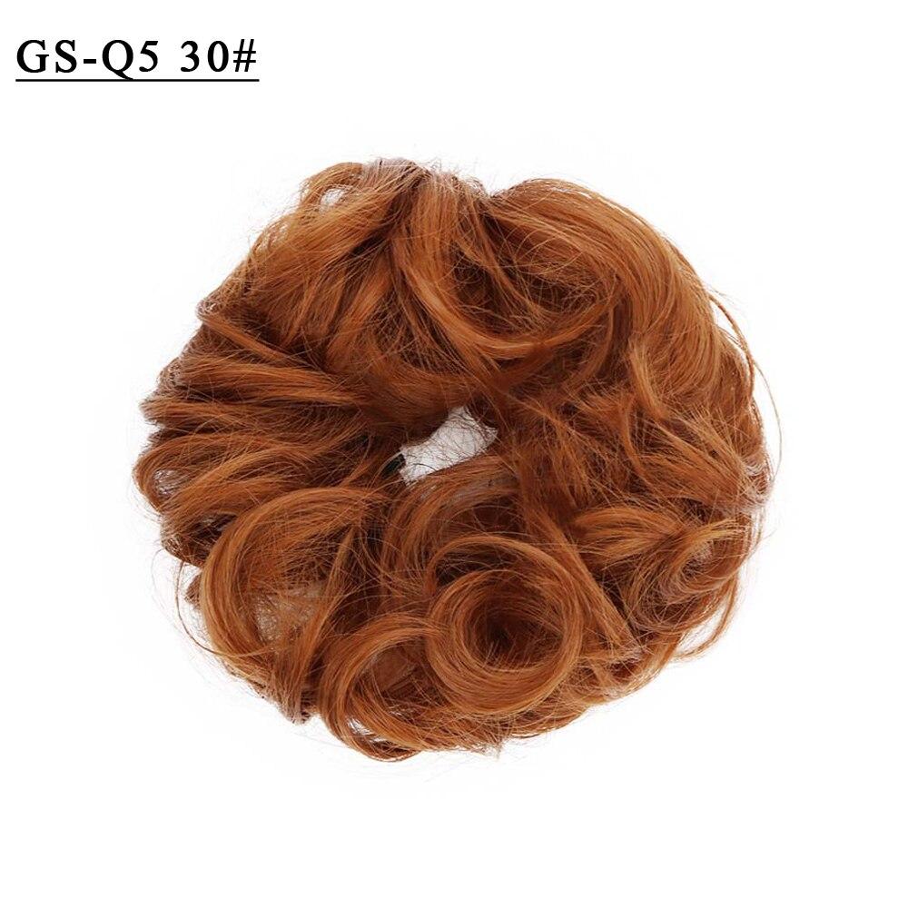 GS-Q5 30#