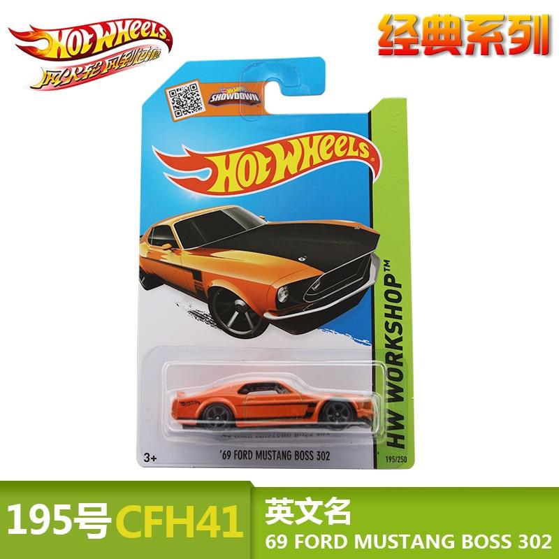 Cheapest Price Genuine original Car Toys for Boy children hot wheels ...