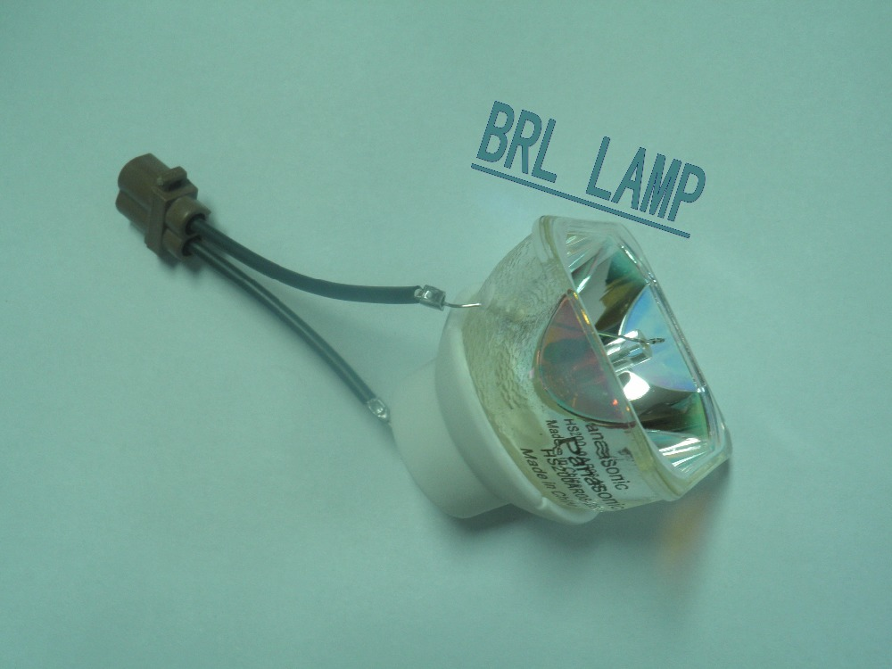 Compatible bare replacement projector  LAMP ET-LAB2 for PT-LB1/PT-LB2/PT-LB3/PT-LB3EA/PT-ST10 original replacement bare bulb panasonic et lal500 for pt lb280 pt tx400 pt lw330 pt lw280 pt lb360 pt lb330 pt lb300 projectors