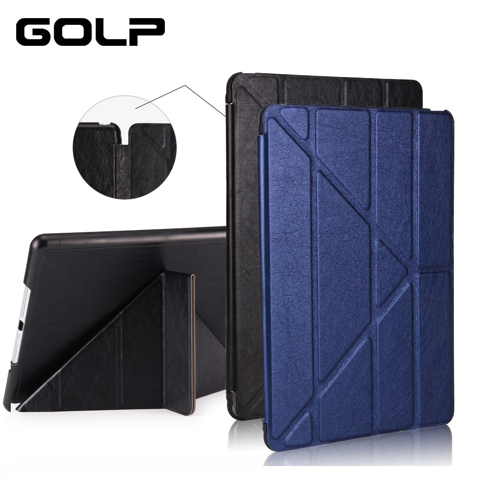 Case for iPad Air, Flip Stand case For ipad 5 Air/ Air 1st ,A1474 / A1475 / A1476 smart cover for iPad Air 1 Cases flip left and right stand pu leather case cover for blu vivo air
