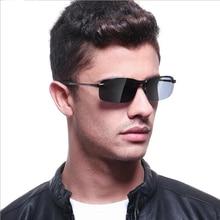Sunglasses Men Polarized Brand Designer Points Women/Men Vintage Eyewear Driving Sun Glasses HOMMES SUNGLASSES gafas de sol все цены